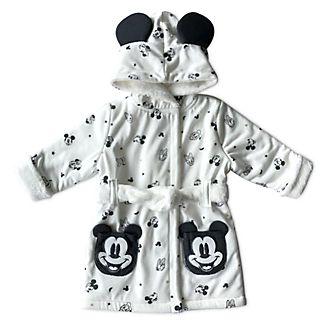 Accappatoio baby Topolino e i suoi amici Disney Store