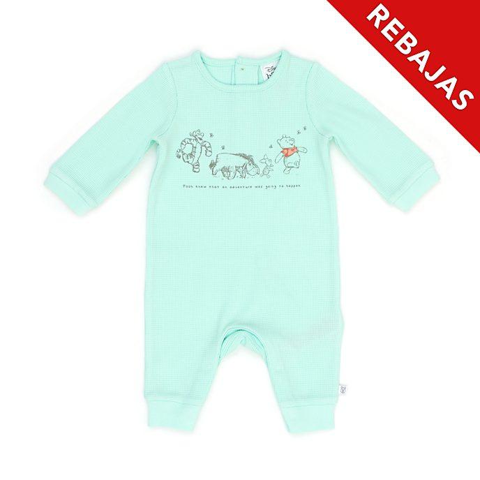Mono para bebés Winnie the Pooh y sus amigos, Disney Store