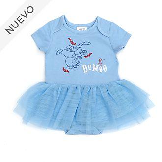 Body con tutú Dumbo para bebé, Disney Store