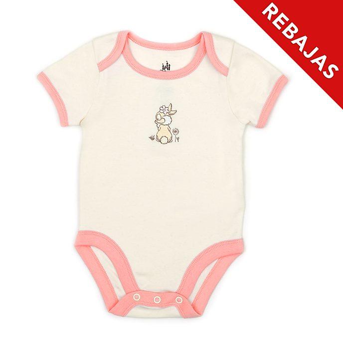 Body Conejita para bebé, Disney Store