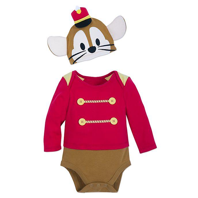 Pelele-disfraz Timoteo para bebé, Disney Store