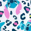 Costume da bagno 2 pezzi bimbi Stitch Disney Store