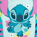 Disney Store Stitch Baby Swimming Costume