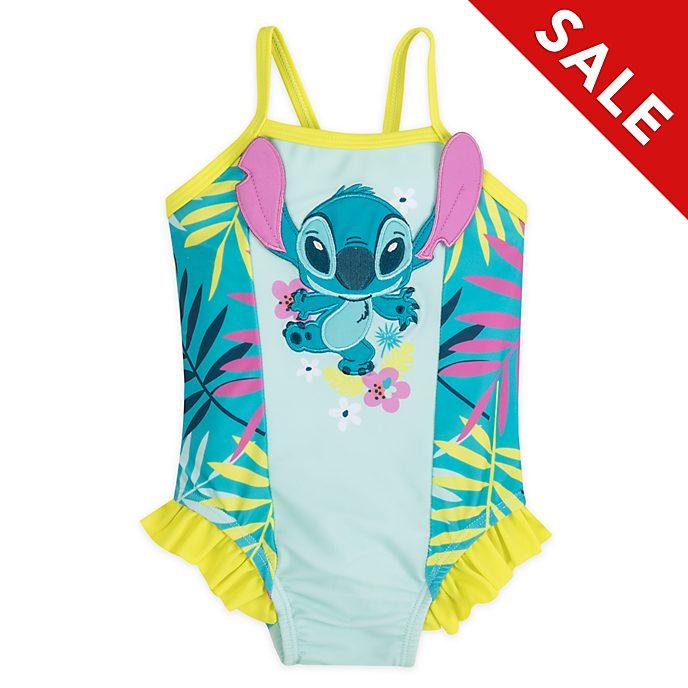 Disney Store - Stitch - Badekostüm für Babys