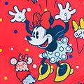 Costume da bagno baby Minni Disney Store