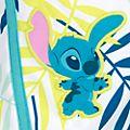 Disney Store Stitch Baby Swimming Trunks