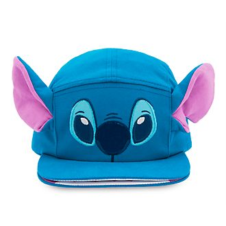 Disney Store - Stitch - Badekappe für Babys