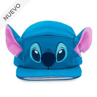 Gorra playa Stitch para bebé, Disney Store