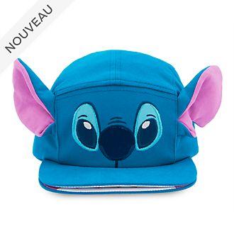 Disney Store Bonnet de bain Stitch pour bébé