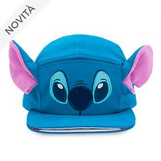 Cappellino da mare baby Stitch Disney Store