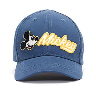 Cappellino baby Topolino Disney Store