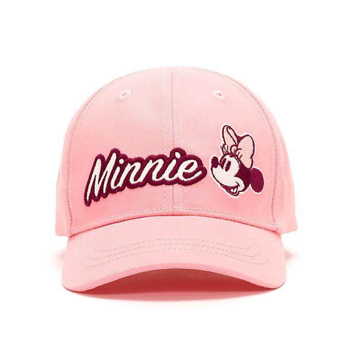 Disney Store Disney Minnie Mouse Baby Cap