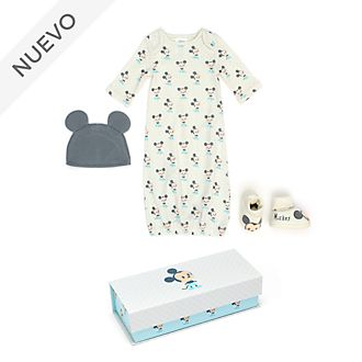 Set camisón Mickey Mouse para bebé, Disney Store