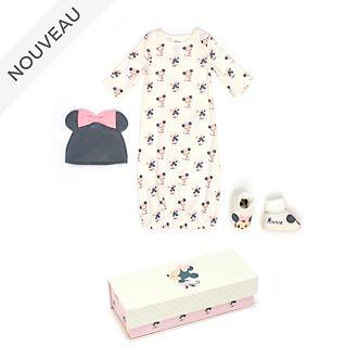Disney Store Ensemble de nuit Minnie pour bébés