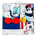 Set regalo baby Minni Disney Store