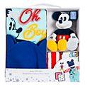Set idea regalo baby Topolino Disney Store