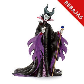 Maleficent Figurine By Disney Showcase Haute-Couture
