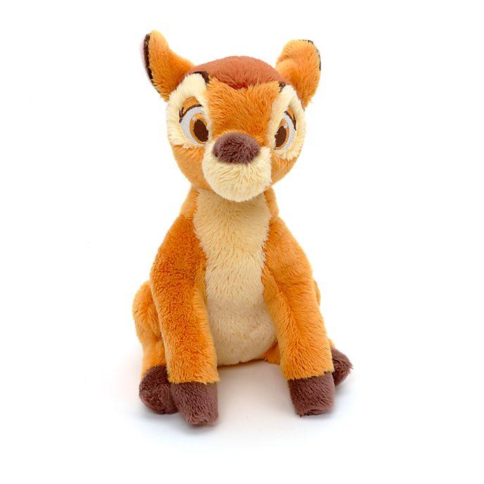 Mini peluche imbottito Bambi