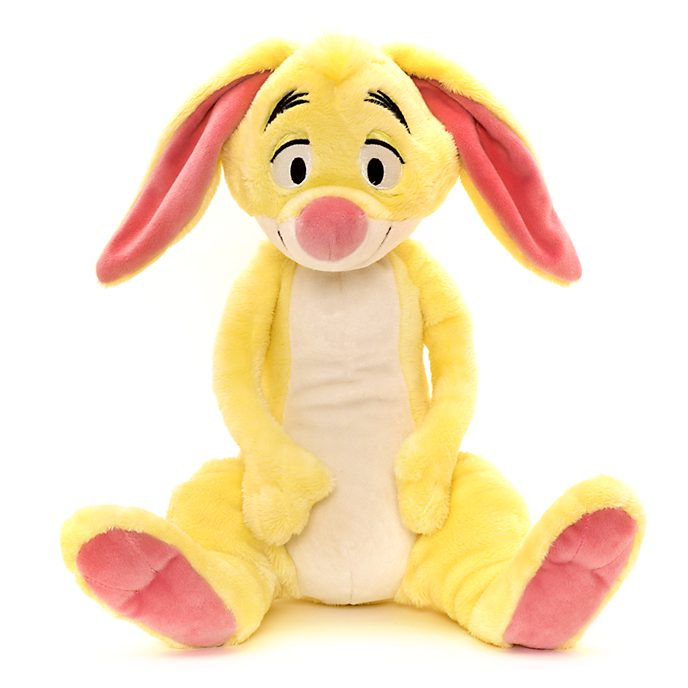 Rabbit Medium Soft Toy
