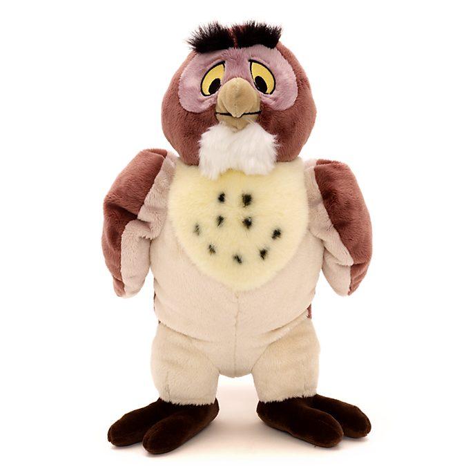 Disney Store Owl Medium Soft Toy