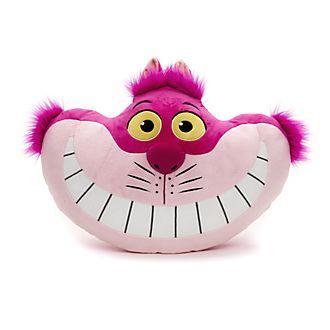 Cojín cara grande Gato Cheshire
