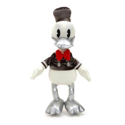 Disney Store Peluche Paperino 85° compleanno - shopDisney Italia