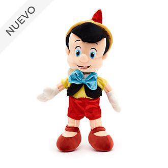 Peluche pequeño Pinocho, Disney Store