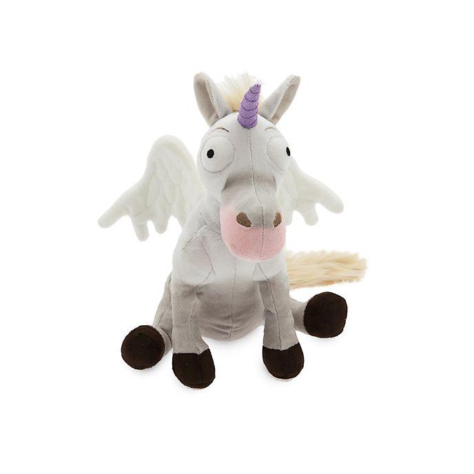 Peluche pequeño Unicornio, Onward, Disney Store