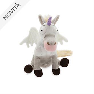 Peluche piccolo unicorno Onward Disney Store