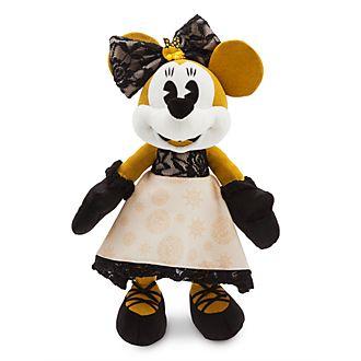 Peluche Minnie Mouse the Main Attraction Minni Disney Store, 2 di 12