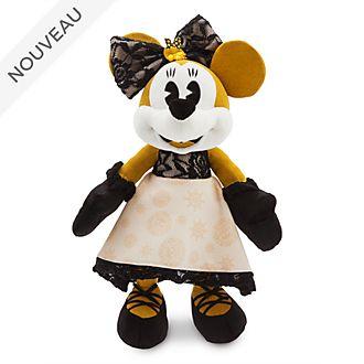 Disney Store Peluche Minnie, série The Main Attraction, 2sur12