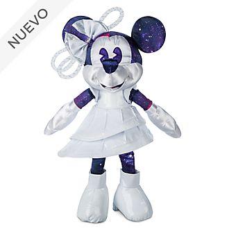 Peluche Minnie Mouse The Main Attraction, Disney Store (1 de 12)