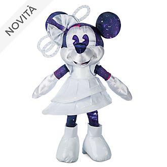 Peluche Minnie Mouse the Main Attraction Minni Disney Store, 1 di 12
