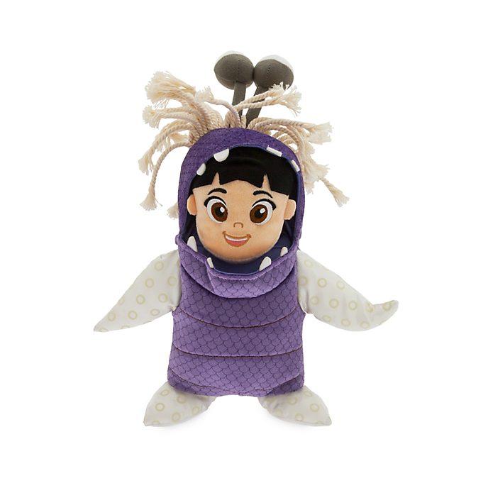 Disney Store - Die Monster AG - Buh - Kuschelpuppe