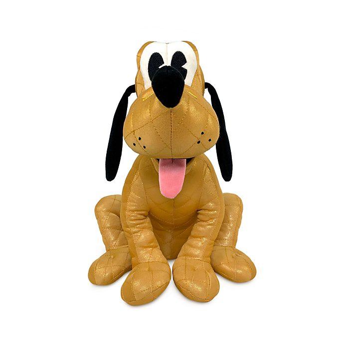Disney Store Pluto Medium Collectible