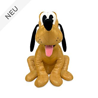 Disney Store - Pluto - Sammlerstück