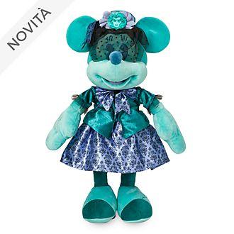 Peluche Minnie Mouse the Main Attraction Minni Disney Store, 10 di 12