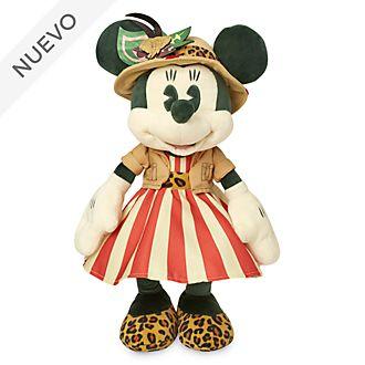 Peluche Minnie Mouse The Main Attraction, Disney Store (11 de 12)