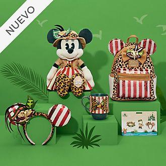 Colección Minnie Mouse The Main Attraction, Disney Store (11 de 12)