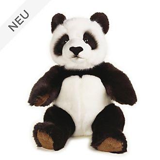 Disney Store - National Geographic - Panda - Kuscheltier
