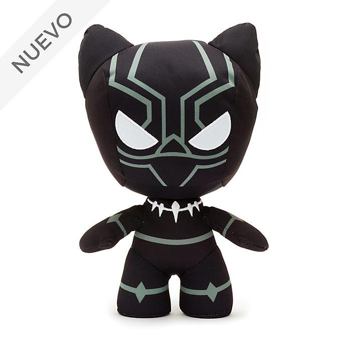 Peluche pequeño Black Panther, Disney Store