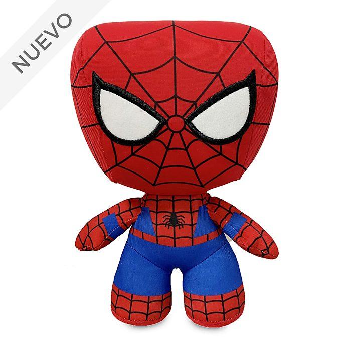 Peluche pequeño Spider-Man, Disney Store
