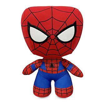 Peluche piccolo Spider-Man Disney Store