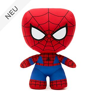 Disney Store - Spider-Man - Kuschelpuppe