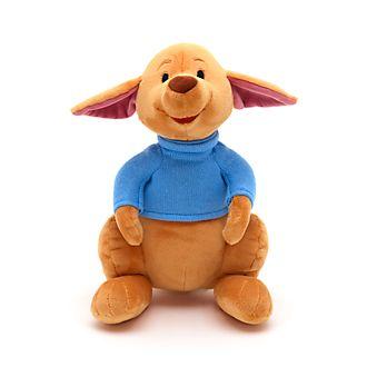 Disney Store - Ruh - Kuschelpuppe