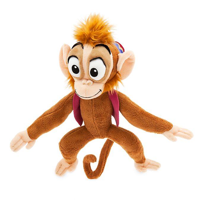 Disney Store - Aladdin - Abu - Kuschelpuppe