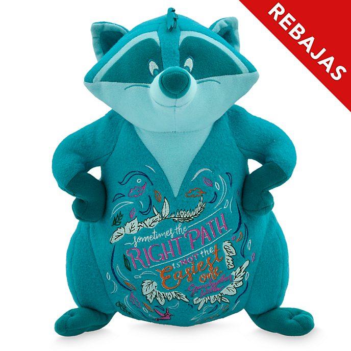 Peluche Miko, Disney Wisdom, Disney Store (5 de 12)