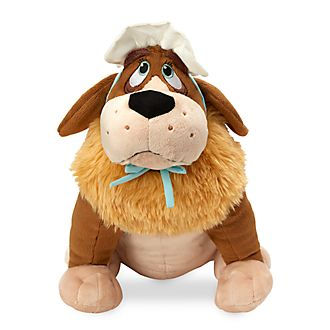 Disney Store Nana Medium Soft Toy, Peter Pan
