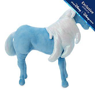 Disney Store Nokk Medium Soft Toy, Frozen 2
