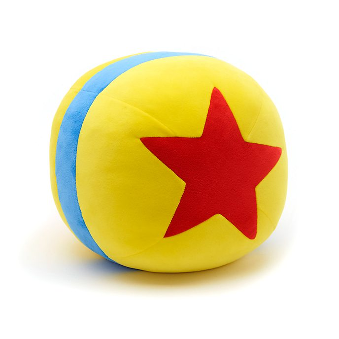 Disney Store Pixar Ball Medium Soft Toy